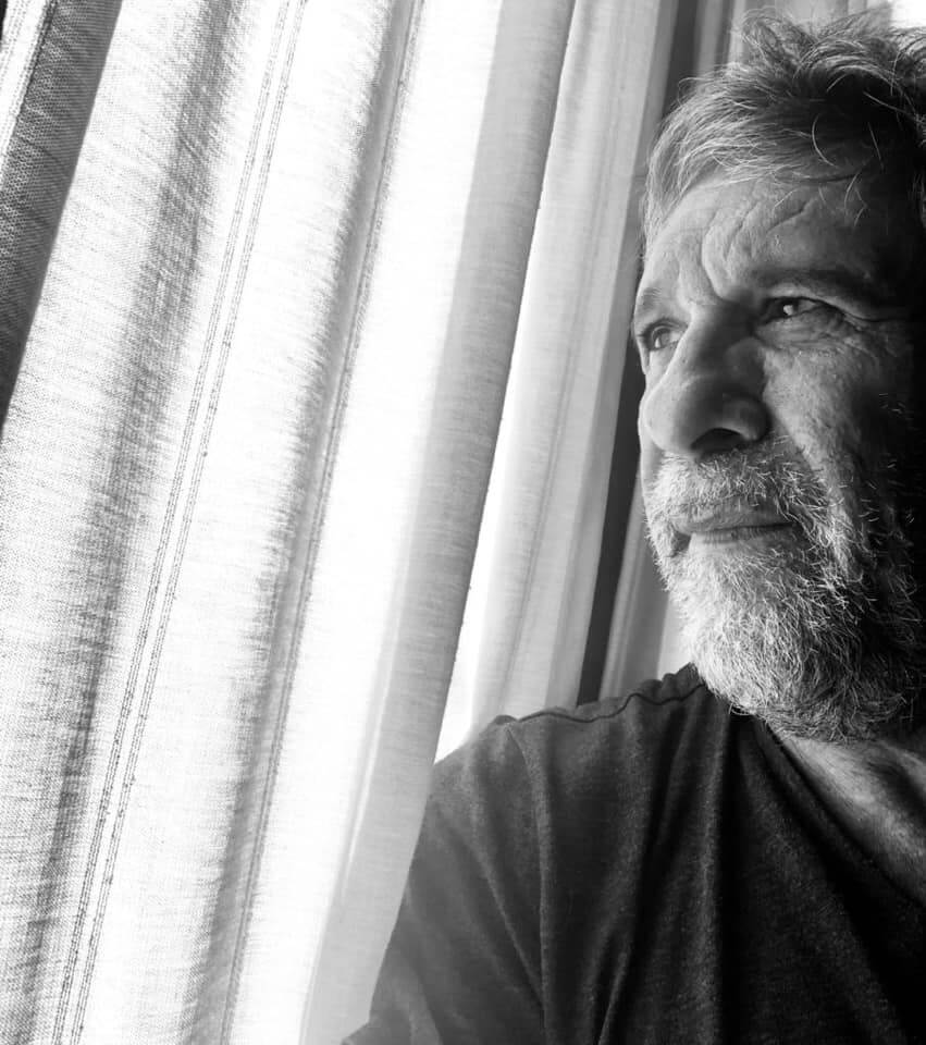 Eudardo Bugge - Cuarentratos Amia- Contrastes, revista de fotografía