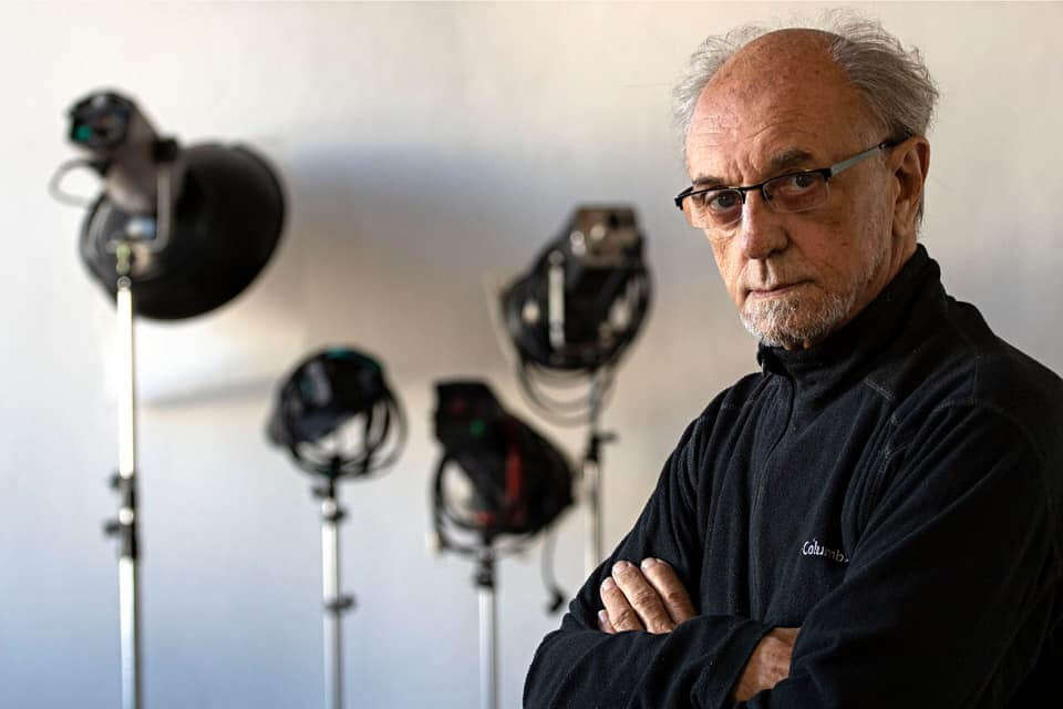 Silvio Mickey Zuccheri- Cuarentratos Amia- Contrastes, revista de fotografía