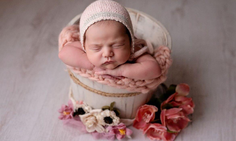 Newborn Photography_Melero Rodríguez_Contrastes la Revista de Fotografia