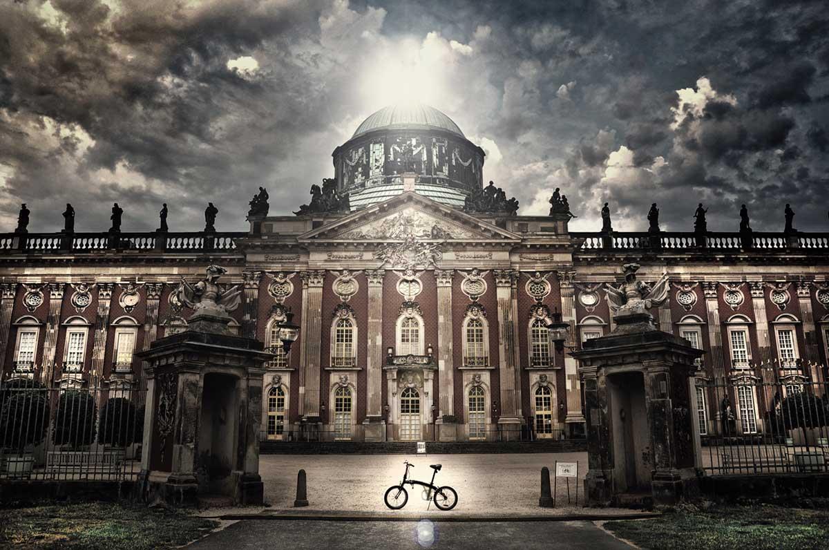 Bicicletas en foco_Ensayos_fotograficos_Contrastes revista de fotografía