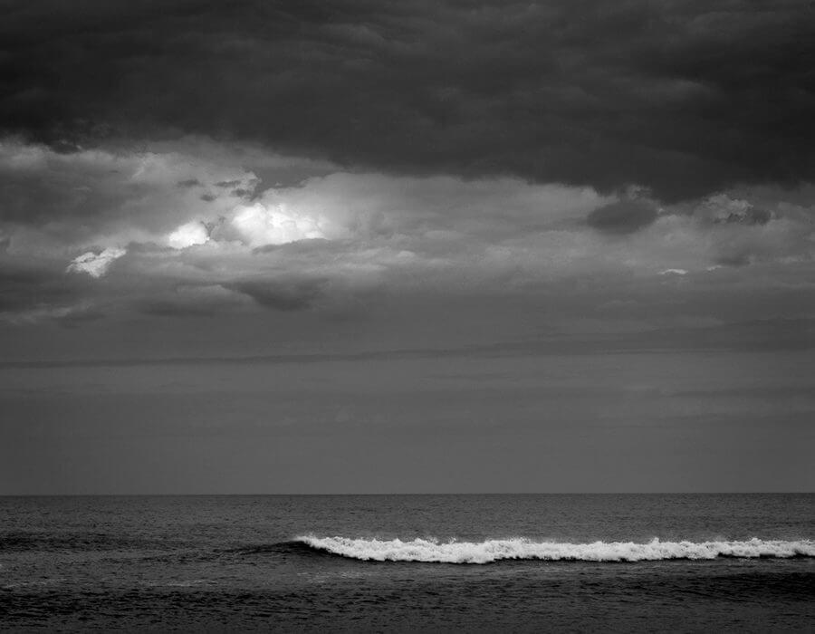 Contrapunto_En la costa de Alejandro Gulminelli