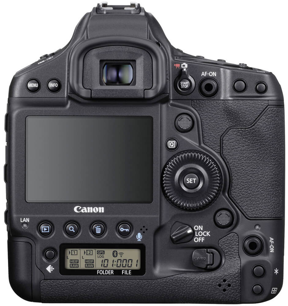 Canon-EOS-1D-X-Mark-III_Contrastes Revista de Fotografía