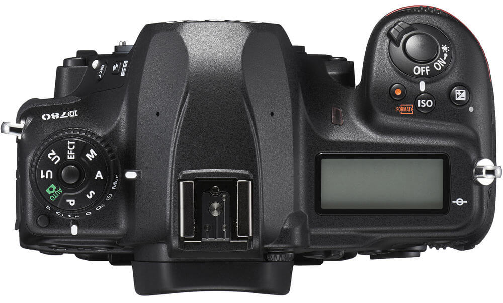 Reseña Nikon D780_Contrastes Revista de Fotografía