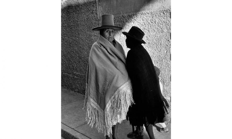 Larrain_Contrastes Revista de Fotografia