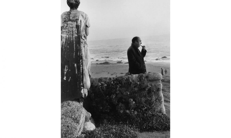 Neruda_Larrain_Contrastes Revista de Fotografia