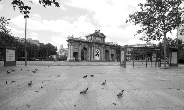 Fotoperiodismo en cuarentena_Contrastes