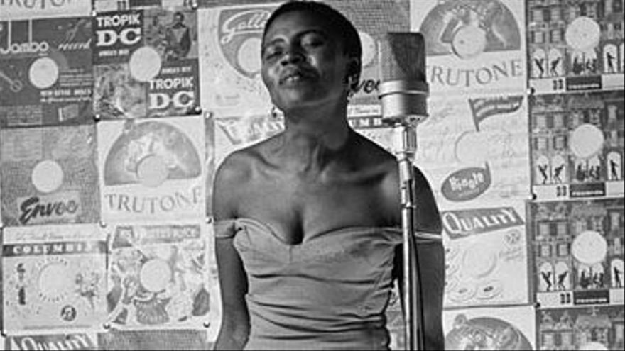 Fotógrafo que retrató a Mandela_Revista fotografía Contrastes
