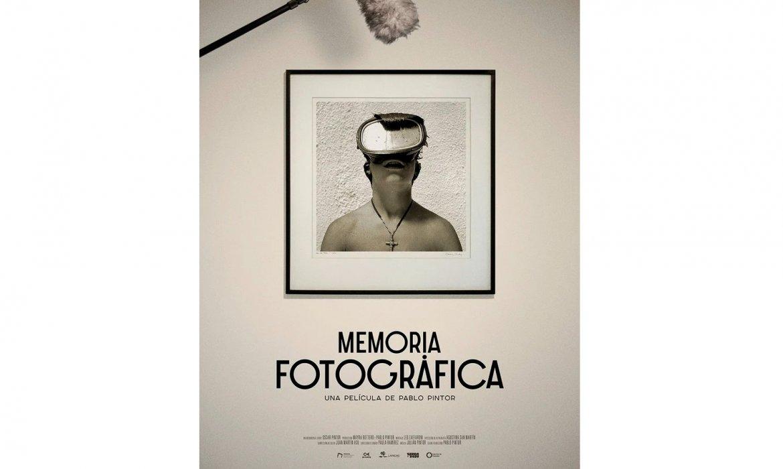 Memoria fotográfica_Revista Contrastes