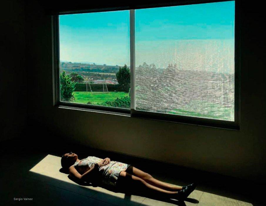 Coronalibro_Revista Contrastes de fotografía