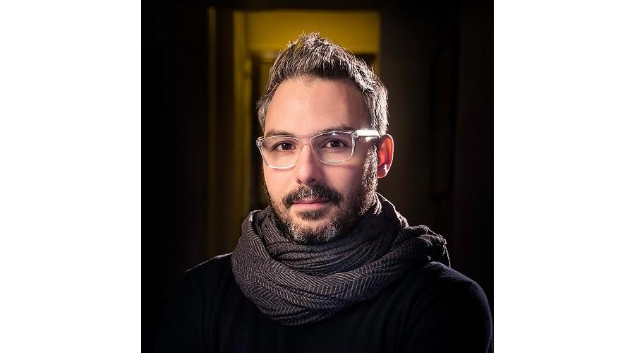 Javier Gramuglia_Revista Contrastes