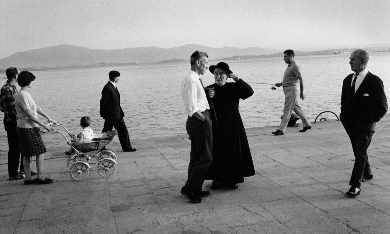 PhotoEspaña 2021_Revista de fotografía Contrastes