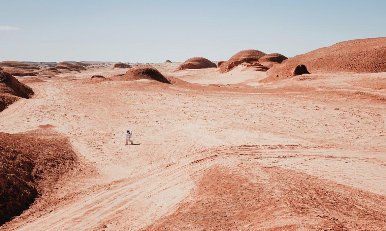 Las mejores fotos hechas con iPhone del 2021_Revista de fotografía Contrastes