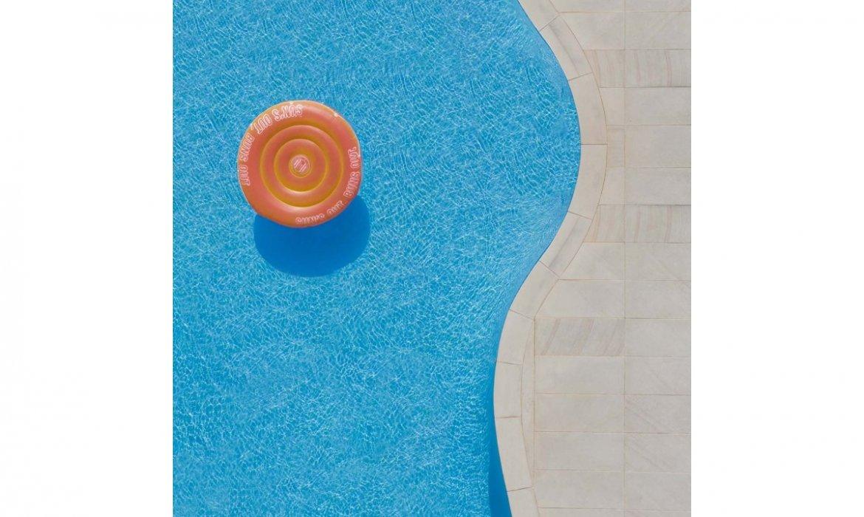 Minimalist Photography_Revista de fotografía Contrastes