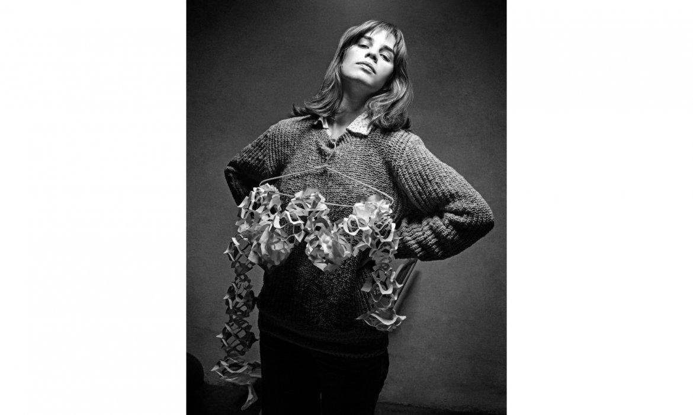 Fabiana Cantilo_Entrevista a Gabriel Rocca_Revista de fotografía Contrastes